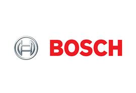 00_Bosch-Logo