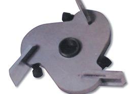 53_molding-head