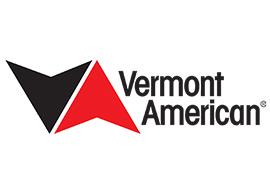 61_VA-logo