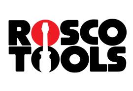 74_RoscoTools-logo