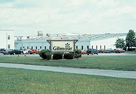 84_GilmourPlant