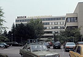 89_BoschPlant