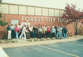 92_ForestCityTool