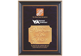 97_HomeDepotAward