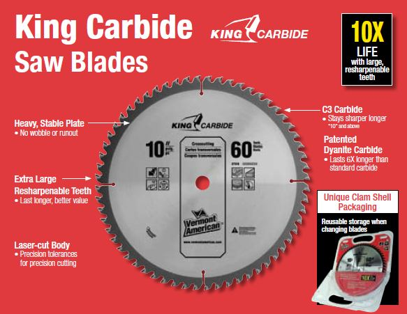 circular-saw-blade-comparisons-king-carbide