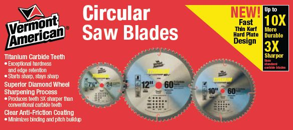 circular-saw-blade-comparisons-titanium