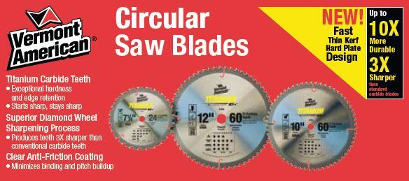 circular-saw-blade-comparisons-titanium