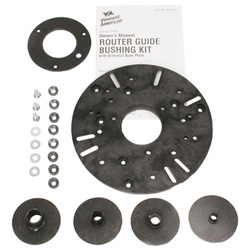Guide bushings vermont american guide bushings spiritdancerdesigns Image collections