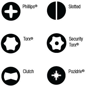 screwdriver-bit-types-screw-types2