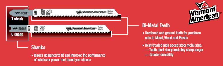 select-right-jig-saw-blade-bi-metal