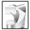 twist-drill-bit-types-135-split-point