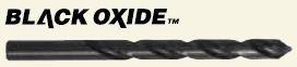 twist-drill-bit-types-black-oxide-drill-bits