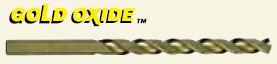 twist-drill-bit-types-gold-oxide-drill-bits