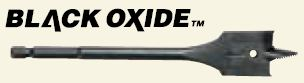 wood-drill-bit-selection-guide-black-oxide-spade-bit